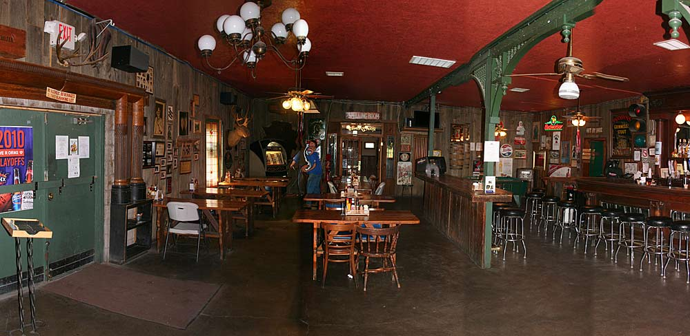 31013 classic western bar az location service - Picture of bars ...